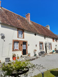 French property, houses and homes for sale inÉchauffourOrne Normandy