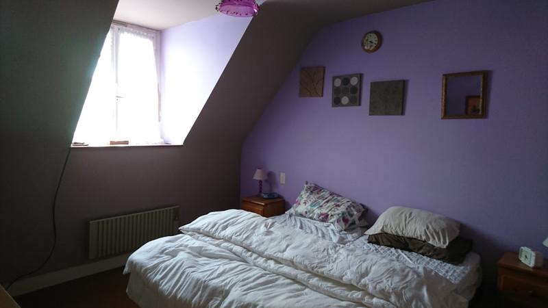 French property for sale in Ploërdut, Morbihan - €55,600 - photo 9