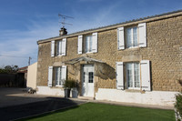 French property, houses and homes for sale inSaint-Georges-de-LonguepierreCharente_Maritime Poitou_Charentes