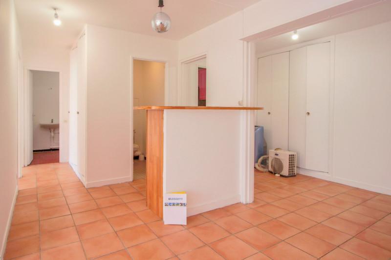 Appartement à vendre à Paris 11e Arrondissement, Paris - 895 000 € - photo 7