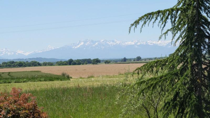 French property for sale in Castelnau-Magnoac, Hautes-Pyrénées - €465,000 - photo 10