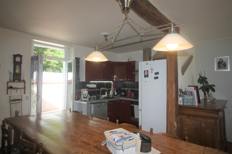 French property for sale in Bussière-Poitevine, Haute-Vienne - €104,500 - photo 4