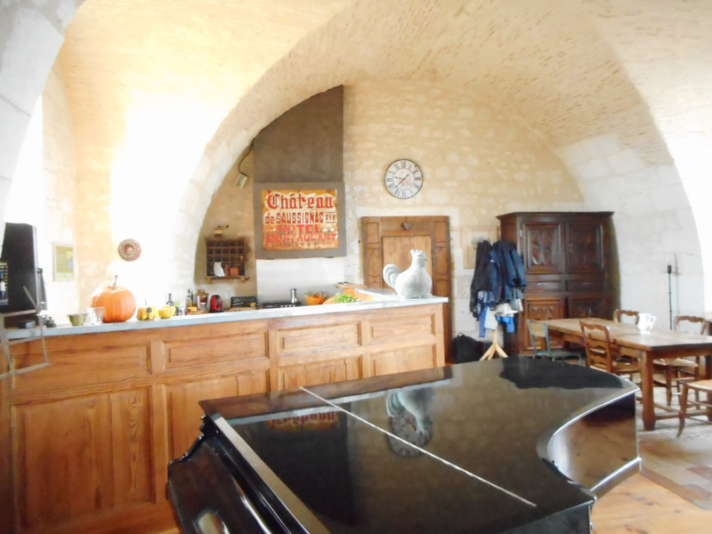 French property for sale in Saussignac, Dordogne - €630,000 - photo 10