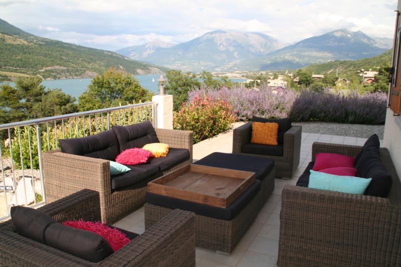 Maison à vendre à Savines-le-Lac, Hautes-Alpes - 897 500 € - photo 9