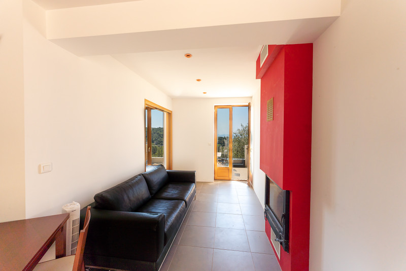 French property for sale in Nice, Alpes-Maritimes - €985,000 - photo 7