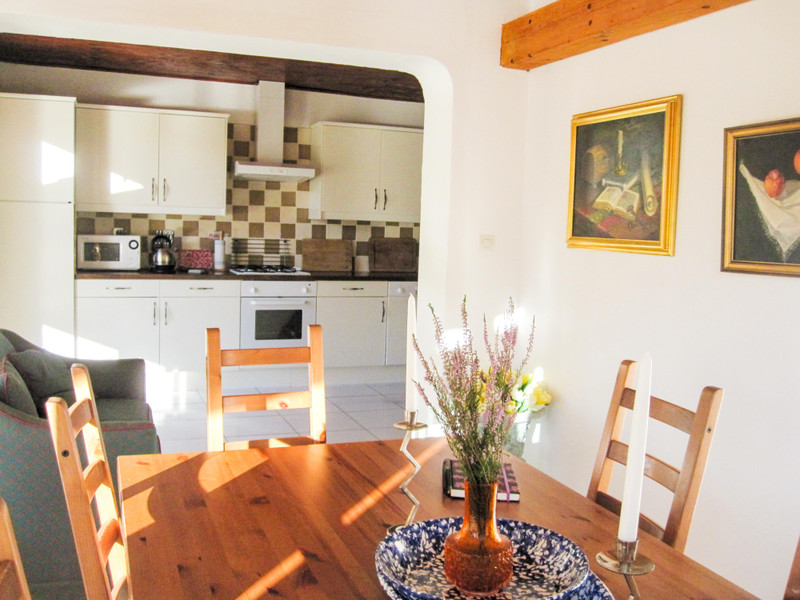 French property for sale in Comps-sur-Artuby, Var - €346,500 - photo 6