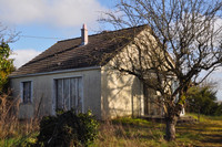 French property, houses and homes for sale inGizeuxIndre-et-Loire Centre