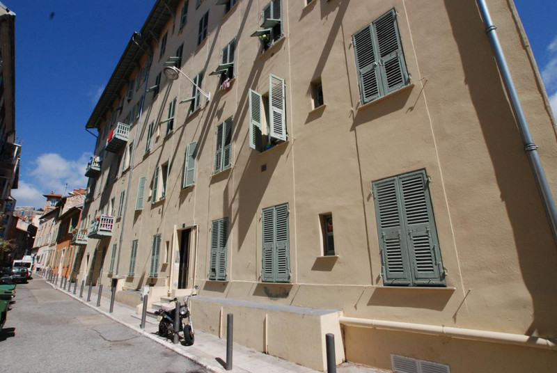 French property for sale in Nice, Alpes-Maritimes - €120,000 - photo 5