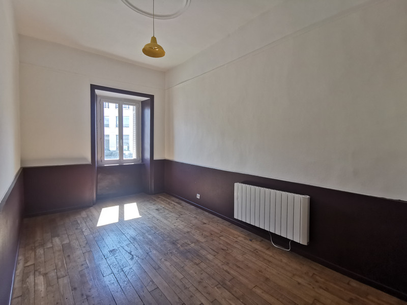 French property for sale in Châlus, Haute-Vienne - €109,000 - photo 7