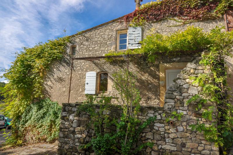 French property for sale in Reillanne, Alpes-de-Hautes-Provence - €298,000 - photo 2