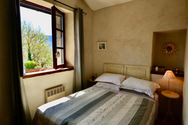 Maison à vendre à Saint-Martin-de-Castillon, Vaucluse - 515 000 € - photo 9