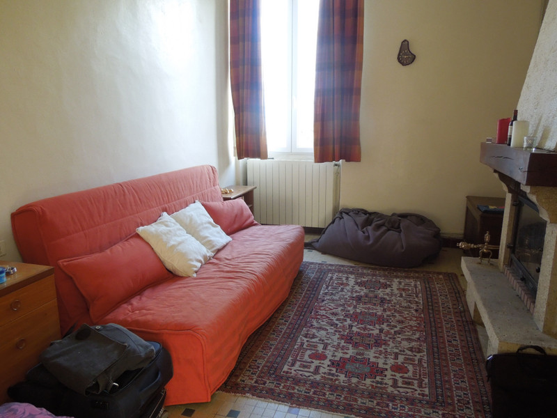 French property for sale in Viella, Gers - €195,000 - photo 4