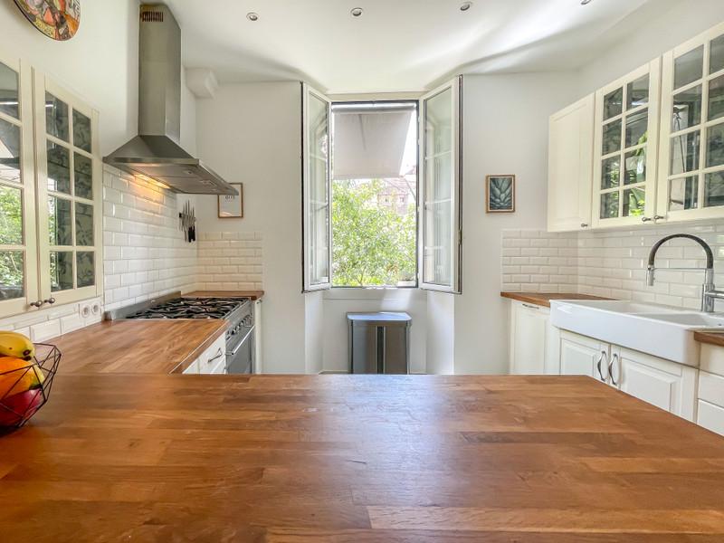 Appartement à vendre à Antibes, Alpes-Maritimes - 550 000 € - photo 4
