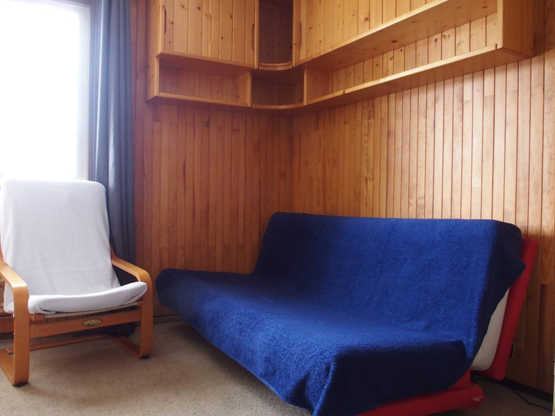 French property for sale in Courchevel, Savoie - €159,950 - photo 5