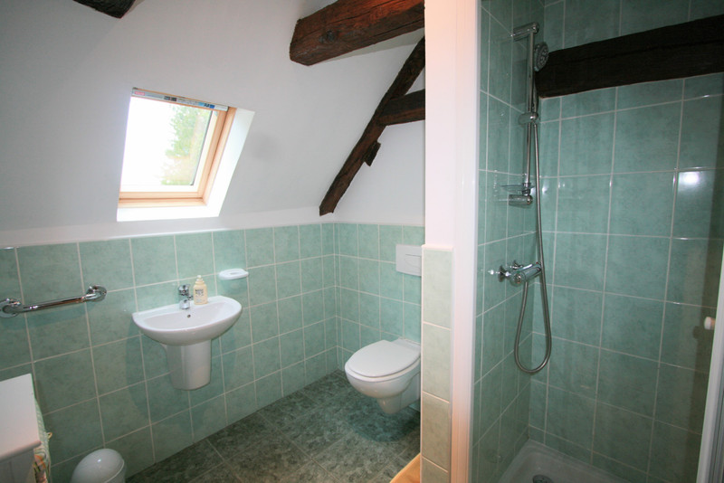 French property for sale in Saint-Yrieix-la-Perche, Haute-Vienne - €581,940 - photo 7