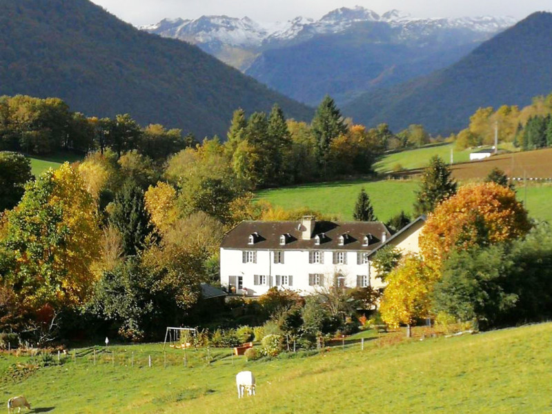 French property for sale in Arudy, Pyrenees Atlantiques - €594,978 - photo 10