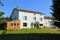 latest addition in Val-de-Bonnieure Charente