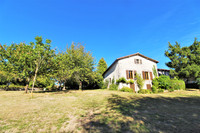 French property, houses and homes for sale inSaint-Paul-LizonneDordogne Aquitaine