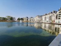French property, houses and homes for sale inClamartHauts-de-Seine Paris_Isle_of_France