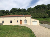 French property, houses and homes for sale in Agen Lot-et-Garonne Aquitaine