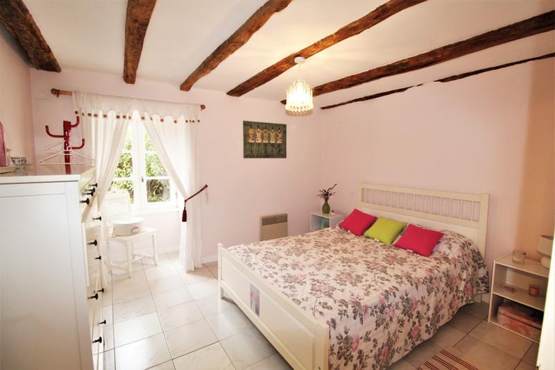 Maison à vendre à Bouteilles-Saint-Sébastien, Dordogne - 174 000 € - photo 8