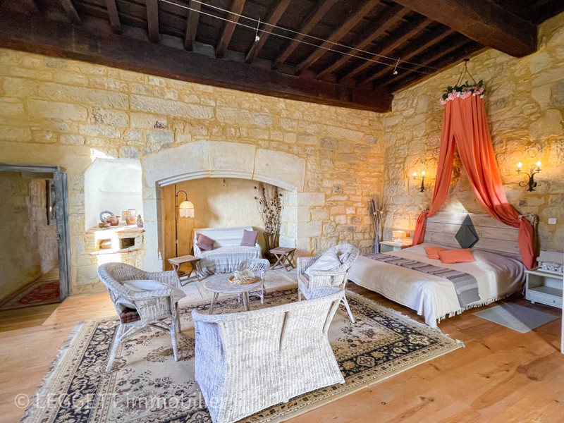French property for sale in Gourdon, Lot - €750,000 - photo 5