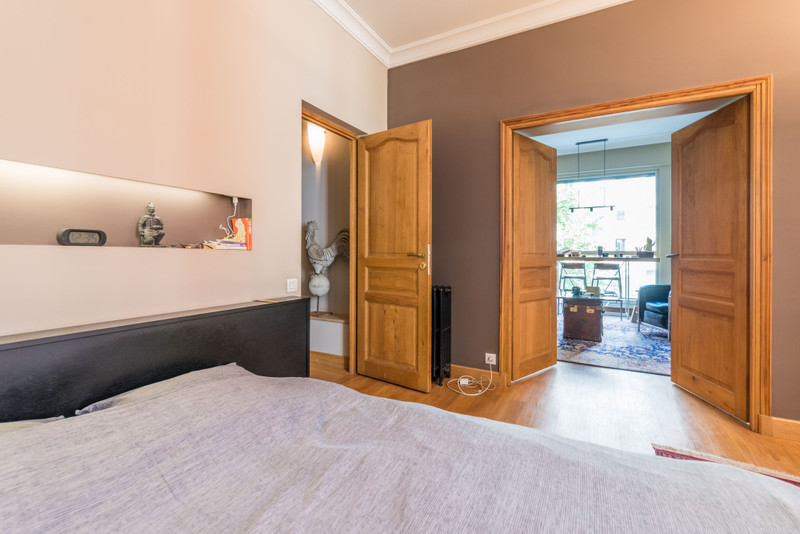 French property for sale in Paris 16 Passy, Paris - €4,500,000 - photo 8