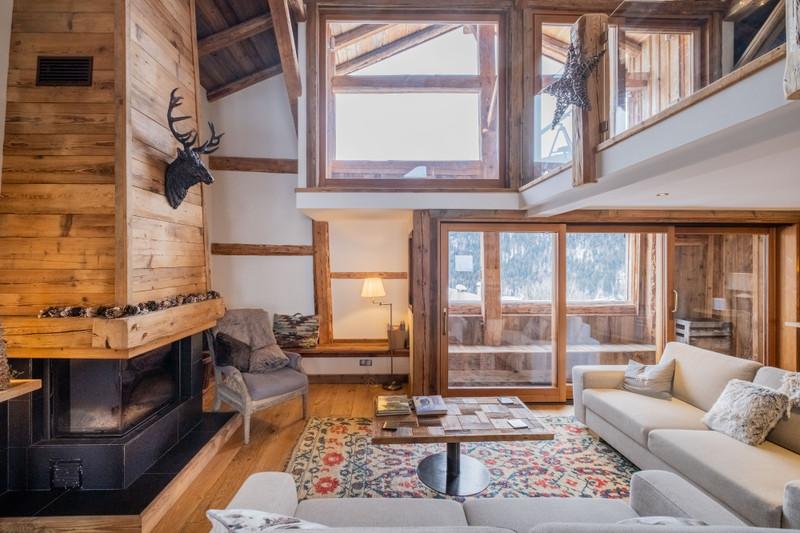 French property for sale in ST NICOLAS DE VEROCE, Haute-Savoie - €1,950,000 - photo 2