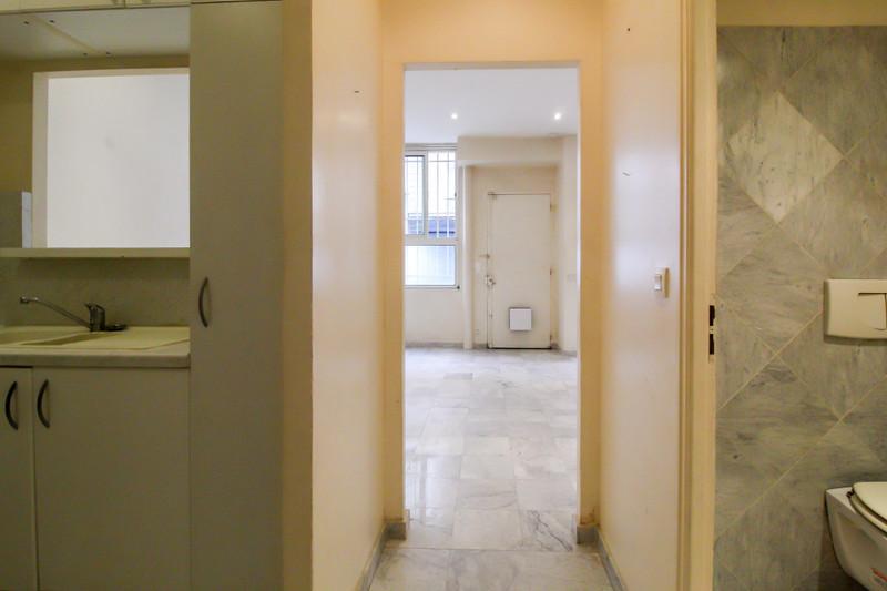 French property for sale in Paris 11e Arrondissement, Paris - €530,000 - photo 8