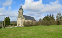 French property, houses and homes for sale inPont-d'OuillyCalvados Normandy