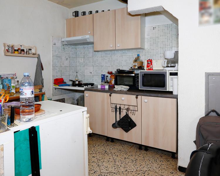 Maison à vendre à Rustrel, Vaucluse - 114 450 € - photo 3