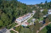 French property, houses and homes for sale inSaint-Maixent-l'ÉcoleDeux-Sèvres Poitou_Charentes