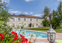 French property, houses and homes for sale inLa RochelleCharente-Maritime Poitou_Charentes