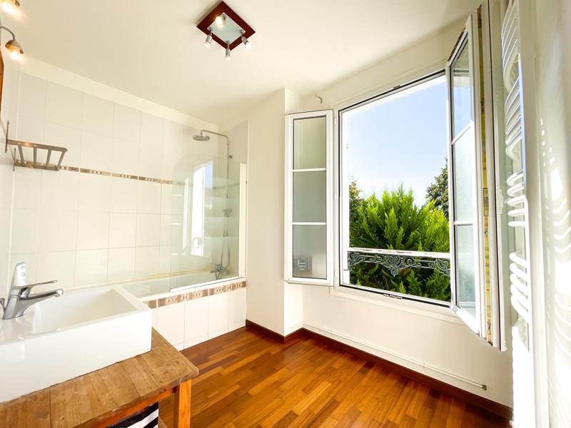 French property for sale in Saint-Leu-la-Forêt, Val-d'Oise - €749,000 - photo 8