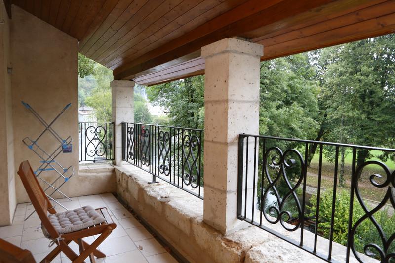 Maison à vendre à BRANTOME, Dordogne - 170 000 € - photo 9