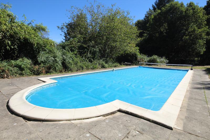 Maison à vendre à Champniers-et-Reilhac, Dordogne - 224 700 € - photo 2
