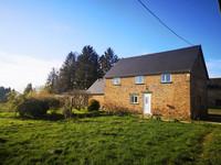 maison à vendre à Passais Villages, Orne, Basse_Normandie, avec Leggett Immobilier