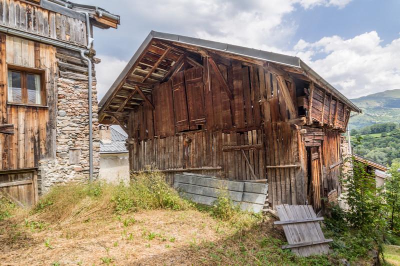 French property for sale in Saint-Jean-de-Belleville, Savoie - €104,500 - photo 9
