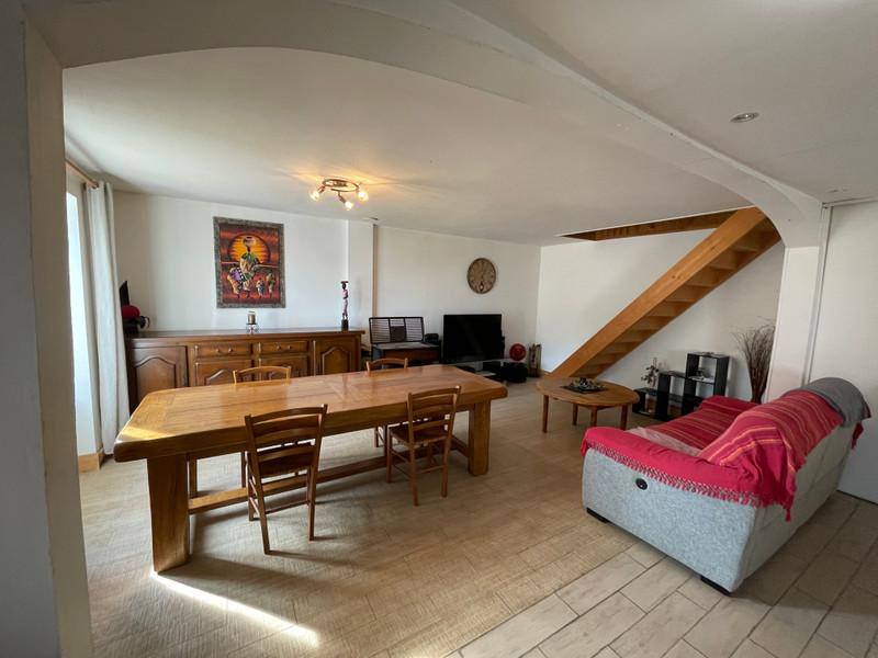 Maison à vendre à Flavignac, Haute-Vienne - 129 000 € - photo 2
