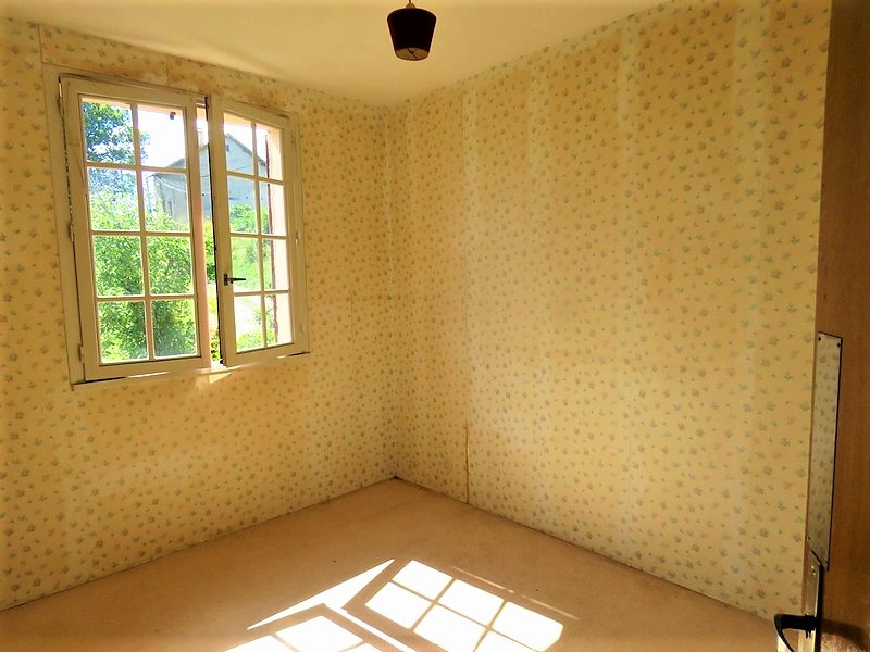 French property for sale in Tourtoirac, Dordogne - €119,900 - photo 10