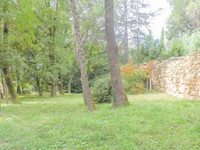 French property, houses and homes for sale inColombières-sur-OrbHerault Languedoc_Roussillon