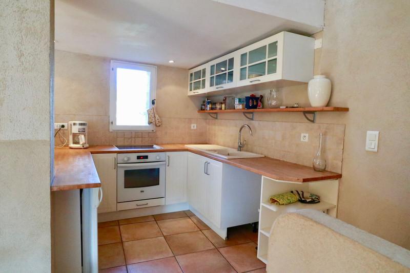 French property for sale in Céreste, Alpes-de-Hautes-Provence - €149,000 - photo 8