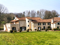 French property, houses and homes for sale inThouarsais-BouildrouxVendée Pays_de_la_Loire