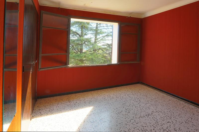 Maison à vendre à Saint-Saturnin-lès-Apt, Vaucluse - 399 000 € - photo 4