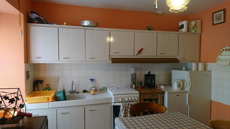 French property for sale in Ploërdut, Morbihan - €55,600 - photo 4