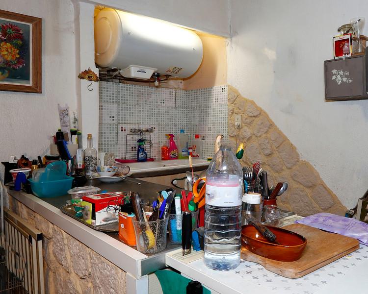 Maison à vendre à Rustrel, Vaucluse - 114 450 € - photo 6