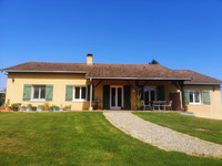 French property, houses and homes for sale in Lavergne Lot-et-Garonne Aquitaine