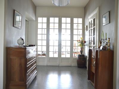 French property for sale in Lédat, Lot-et-Garonne - €636,000 - photo 3