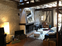 French property, houses and homes for sale in Daumazan-sur-Arize Ariège Midi_Pyrenees