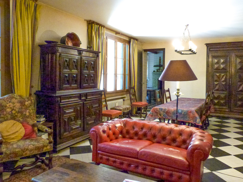 French property for sale in Casteljaloux, Lot-et-Garonne - €556,500 - photo 5